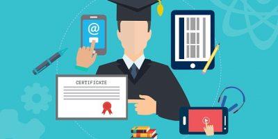 Top 4 des plateformes e-learning (LMS) pour créer/vendre des formations en ligne