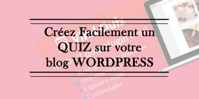 plugin-creer-quiz-wordpress