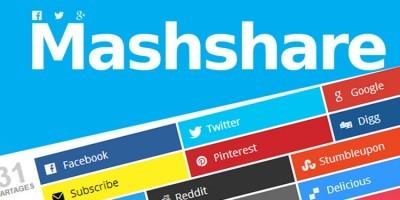 plugin-mashshare-share-buttons
