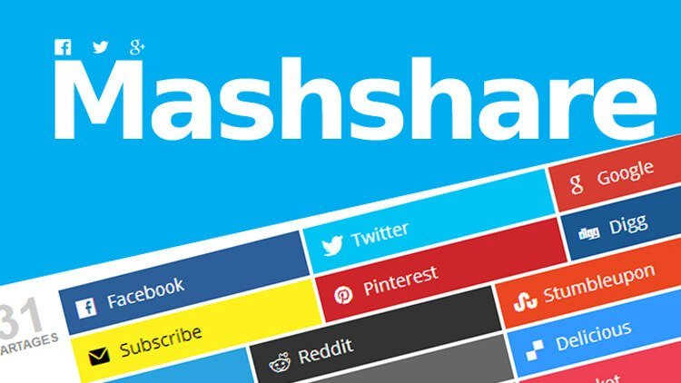 plugin-mashshare-share-buttons