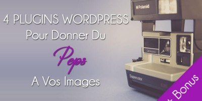 plugins-wordpress-images