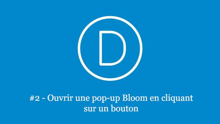 pop-up-bloom-bouton-divi