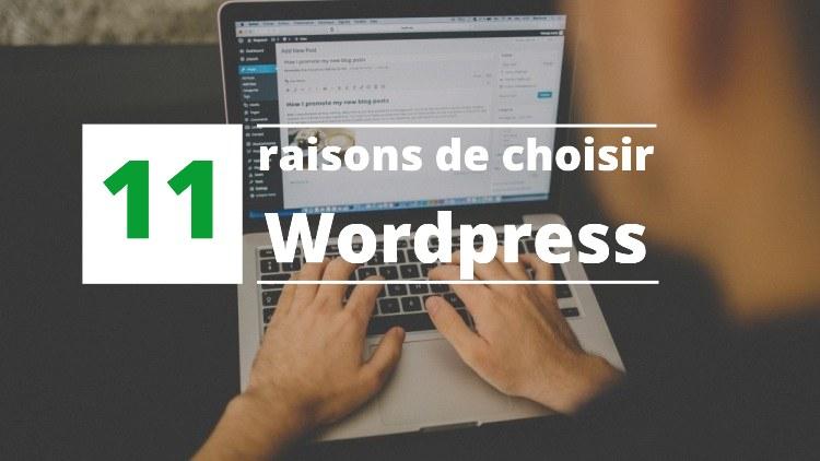 pourquoi-choisir-wordpress