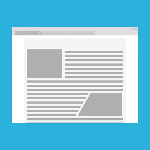 Faire la promotion de vos articles de blogs