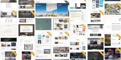quel-theme-wordpress