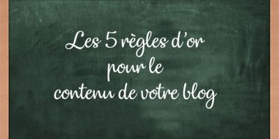 regles-or-contenu-blog