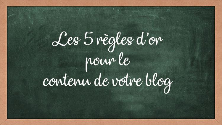 regles-or-contenu-blog