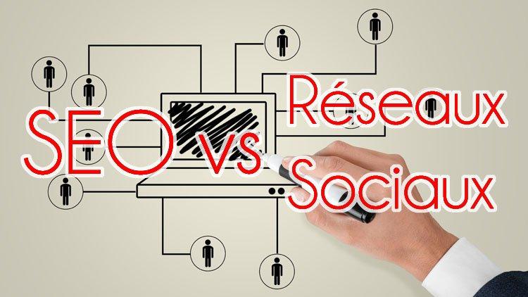 seo-vs-reseaux-sociaux
