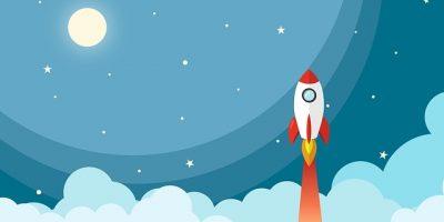 12 idées de business en ligne