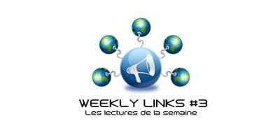 weekly-links3