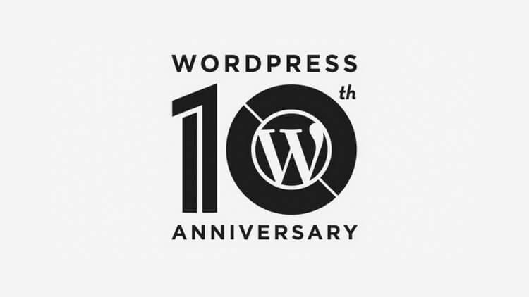 wordpress-10-ans