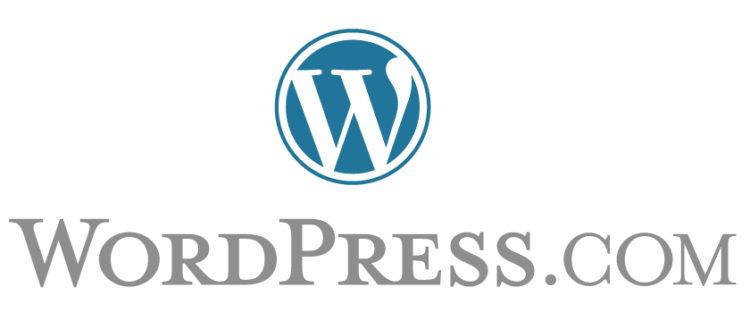 wordpress com avis