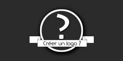 wordpress-logo-pas-cher