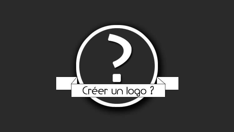 wordpress-logo-pas-cher